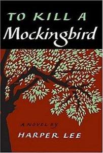 To-Kill-a-Mokingbird